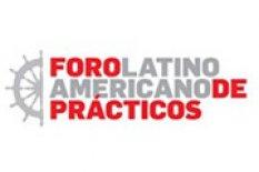 Foro LatinoAmericano de Praticos ...