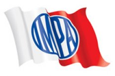 IMPA - International Maritime ...