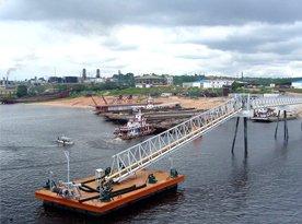 Porto Vencemos em 2005